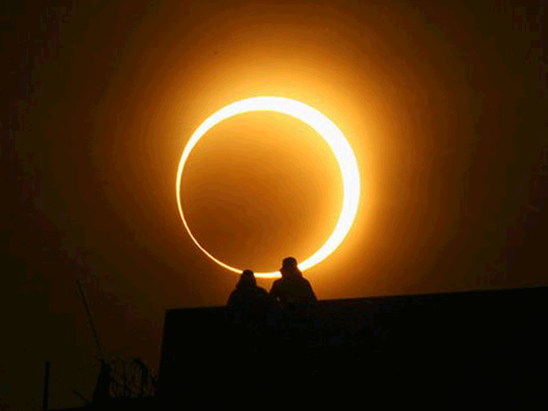 Eclips-Russian-American-Media