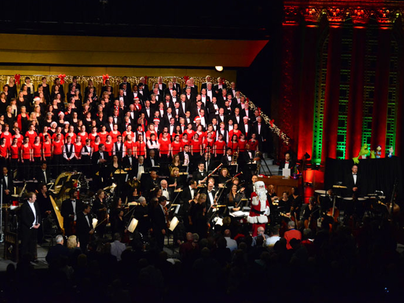 CHRISTMAS-CONCERT-Russian-American-Media