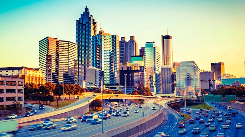 10-cities-worth-moving-to-atlanta