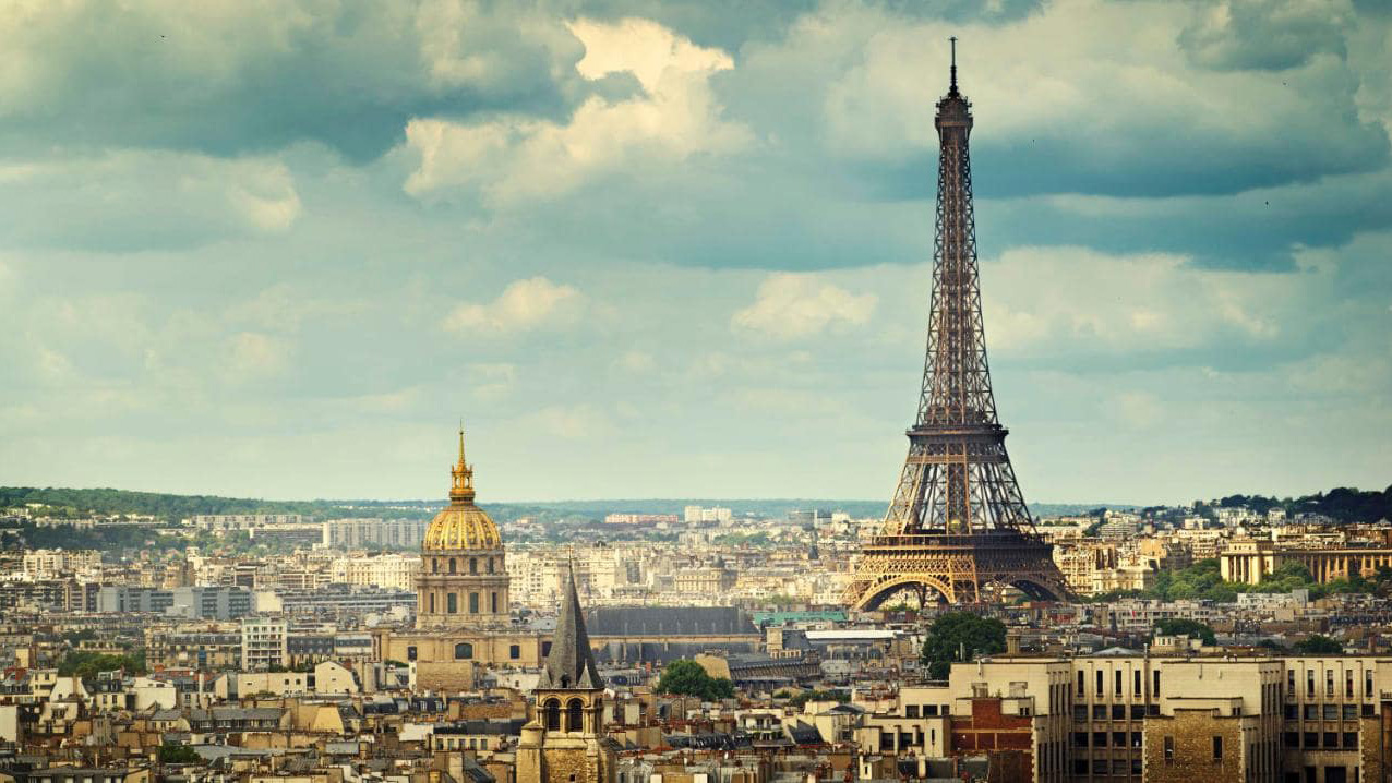 10-cities-worth-moving-to-paris