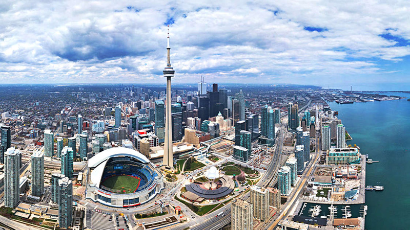 10-cities-worth-moving-to-toronto