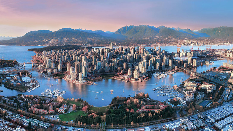 10-cities-worth-moving-to-vancouver