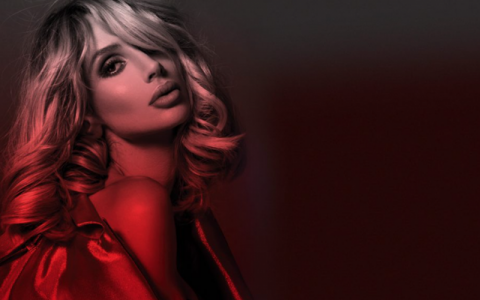 LOBODA Russian American Media
