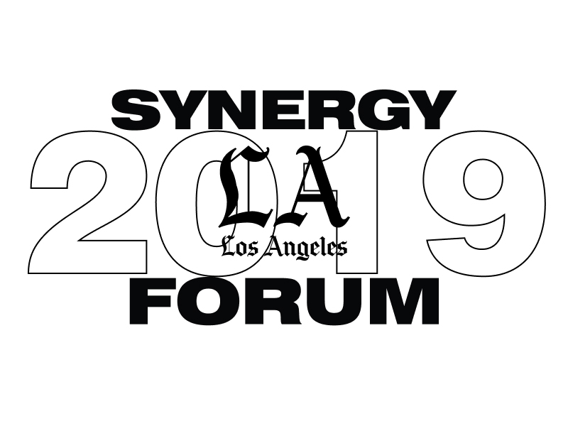 Synergy Forum