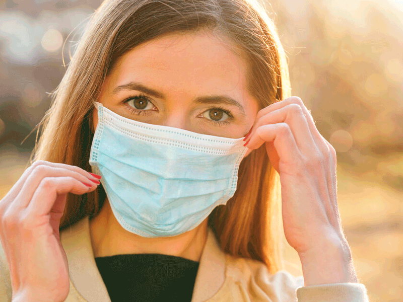 5-mistakes-when-wearing-a-mask