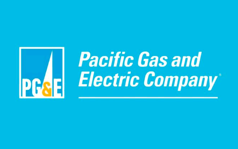 Pacific Gas and Electric Company (PG&E)