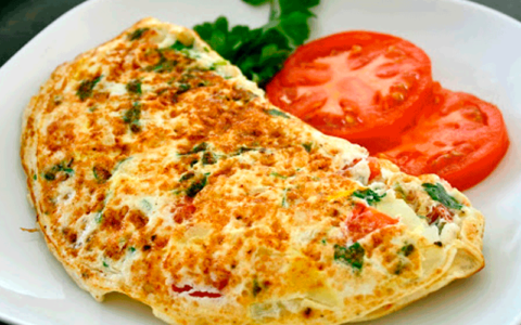 omlet-assistance-russian-american-media